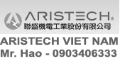 Chuyên gia máy Cắt dây Đài Loan